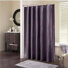 Detroit Lions Shower Curtain Madison Park Mendocino Shower Curtain 7454218 Hsn