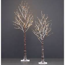 lighted trees costco 28 images pin by hernandez on random