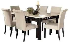 dining room sets for 8 delightful design 8 dining room set fashionable inspiration