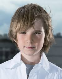 long boy haircuts boys hairstyles for long hair all hair style for