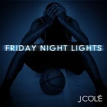 lights all night 2016 lineup friday night lights mixtape wikipedia