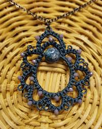 Bead Jewelry Making Classes - classes offered bangles and beads