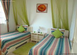 chambre d hotes ile maurice location vacances grandbaie ile maurice locations saisonniere