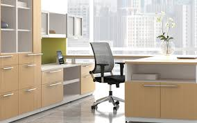Office Furniture Consignment Stores Near Me Office Furniture Now Austin Tx