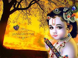 krishna wallpaper hd for pc