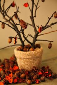 Tree Branch Centerpiece by 107 Best Tree Branches Images On Pinterest Tree Branches