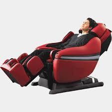 Inada Massage Chair Fresh Inada Dreamwave Massage Chair Office Chairs U0026 Massage