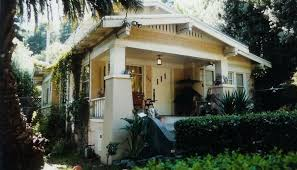 bungalow style home plans craftsman bungalow house plans luxamcc org
