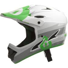 sixsixone motocross helmets six six one comp helmet backcountry com