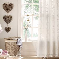 bathroom lace curtain brightpulse us j r burrows company lace curtains curtains bathroom