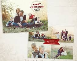 33 best holiday cards images on pinterest christmas card