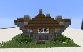 house ideas minecraft survival house tutorial u2013 minecraft building inc