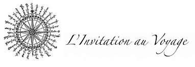 voyages chambres d hotes chambres d hotes bordeaux centre historique l invitation parking