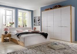 Schlafzimmer Komplett Wien Funvit Com Blaues Wohnzimmer