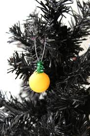 mini tree ornaments thriftyfun