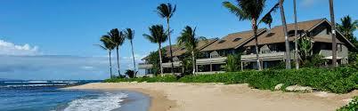 Beach House Rentals Maui - kahana village official website maui luxury vacation beach house