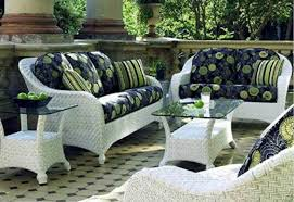 fred meyer furniture zoom fred meyer patio furniture area rugs
