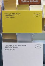 Home Decor Store Names I Renamed Some Of The Paint Colors At The Hardware Store Funny
