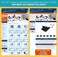 ebay listing html template for mobile phones u0026 accessories best