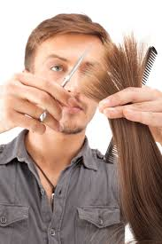 hairstyle thin frizzy dead ends short medium length help quick and easy the number one and only solution for split ends how to make