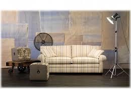 318 best living room decorations images on pinterest living room