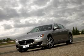 yellow maserati ghibli 2016 maserati quattroporte review quick take autoguide com news