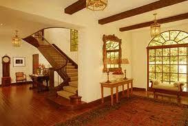 homes interior designs home interiors designs deptrai co