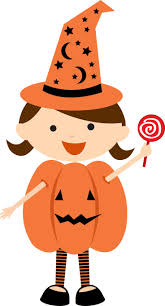 675 best halloween images on pinterest clip art drawings and