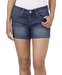hoover denim shorts home decor u0026 garden pinterest