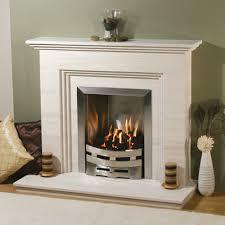 newmans stone fireplaces portuguese limestone medi sandstone