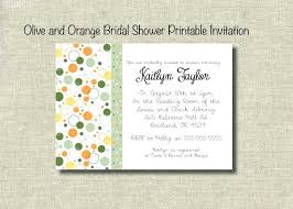 wedding invitations costco new wedding invitations at costco for wedding invitations is best