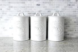 white canisters for kitchen and white kitchen canisters and white canister set