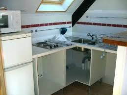 meubles angle cuisine meuble de cuisine d angle brainukraine me