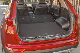 nissan altima luggage capacity 100 reviews kia sportage boot dimensions on margojoyo com