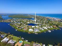 Vero Beach Florida Map 8 Cache Cay Drive Vero Beach Fl 32963 Treasure Coast Sotheby U0027s