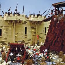 siege social lego quiz test your knowledge of history the lego version