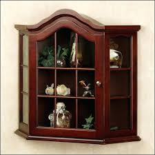 cheap curio cabinets for sale curio cabinets walmart modern glass curio cabinet glass cabinet for