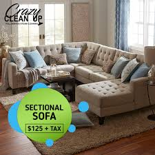 Steam Clean Sofa by Sectional Sofa Why To Steam Clean It Near To Temecula Ca