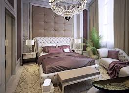 different room styles different types of beds pictures of bed frame styles designing