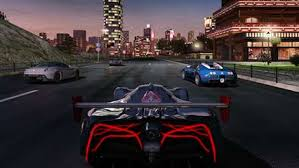 gt racing 2 car experience microsoft store