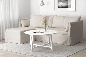 sofa beds u0026 futons ikea