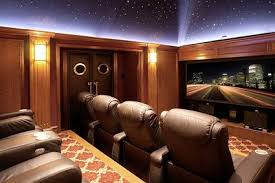 what is the best lighting for home home theater lighting best practices audio advice