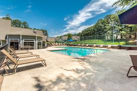 rock creek apartments in carrboro nc apartment for rent
