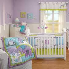 81 best nursery images on pinterest babies nursery crib sets