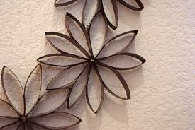 home decor from recycled materials decor home decor using recycled materials