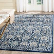 West Elm Cadiz Rug I Love This In Theory A Bit Too Shabby Chic For Me To Actually