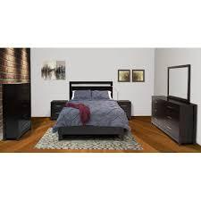 Home Decor Liquidators Pittsburgh Pa Bedroom Sets Freight Liquidators