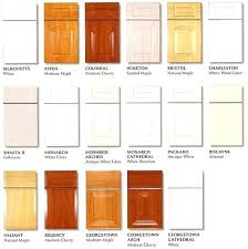 Different Styles Of Kitchen Cabinets Styles Of Kitchen Cabinet Doors Cathedral Style Kitchen Cabinets