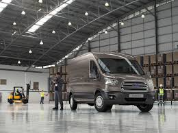 ford transit off road 2014 ford transit van will come with 3 2 liter diesel five