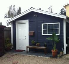 modern exterior paint colors for houses hale navy benjamin